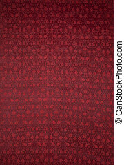 carpet decorative backgroun floor or wall