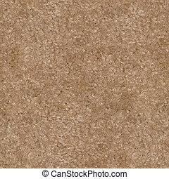 Carpet seamless pattern.