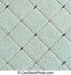 Carpet - Texture of carpet