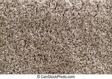 carpet texture surface