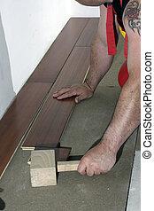 carpinteiro