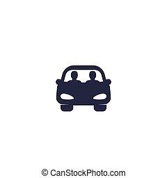 carpool , μικροβιοφορέας , εικόνα