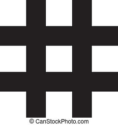 carrés, résumé, pseudo, points, neuf, fond, labirinth, fixe...