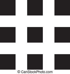 carrés, résumé, pseudo, points, neuf, fond, labirinth, fixe
