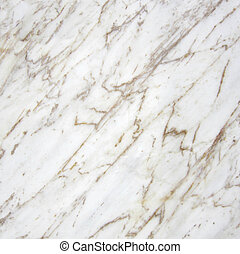 Carrara marble texture background (High resolution)