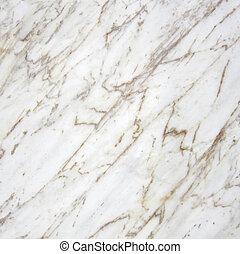Carrara marble texture background (High resolution)