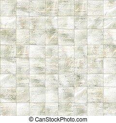 carreau, seamless, texture, marbre