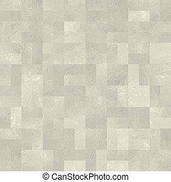 carreau, seamless, texture