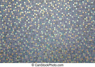 carreau, texture pierre