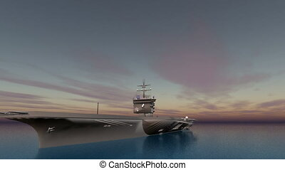 carrier  - image of carrier