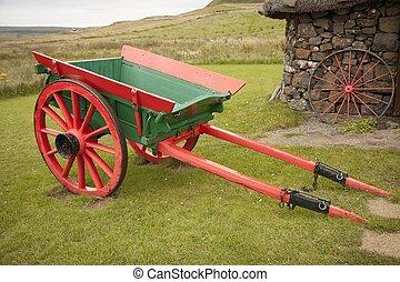 carrito