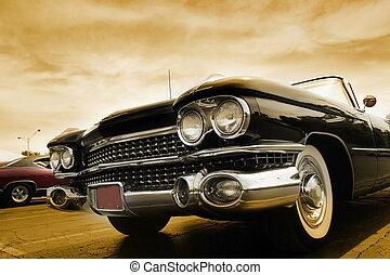 carros, clássicas