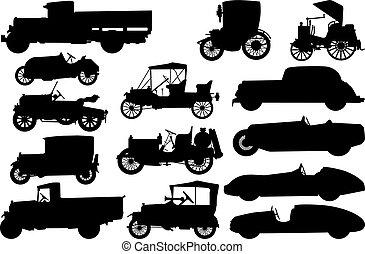 carros, jogo