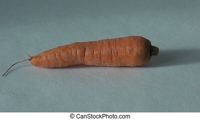 carrot farm product, delicious natural vegetarian food....