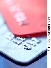 cartão crédito
