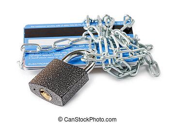 cartão crédito, segurança, seguro, negociar