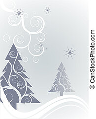 cartão natal