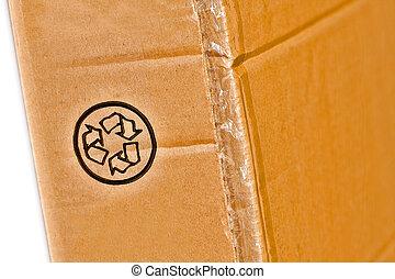 cartón