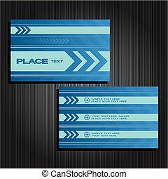 cartões negócio, jogo, 32