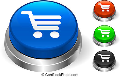 Cart Icon on Internet Button