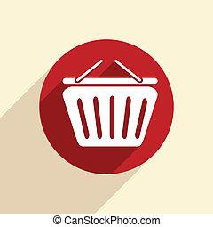 cart online store.