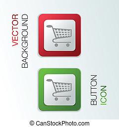 cart online store
