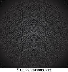 carta da parati, seamless, geometrico