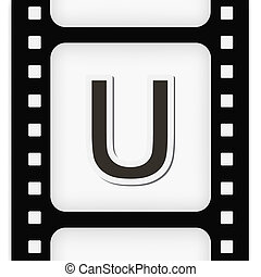 carta, filmstrip