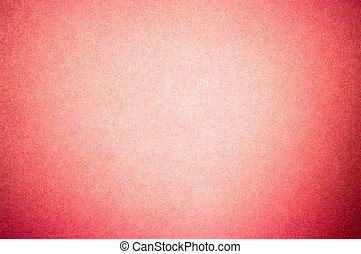 carta, rosso, struttura