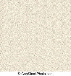 carta, seamless, struttura