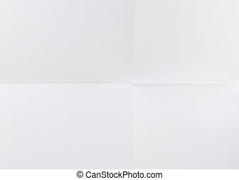 carta, struttura