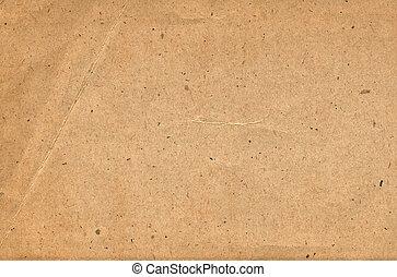 carta, textured