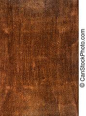 carta, vecchio, textured