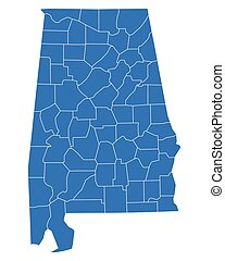 carte, alabama