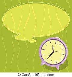 carte, disposition, contour, business, horloge, couleur, affiche, reveil, invitation, salutation, pensée, vecteur, parole, bon, gabarit, vide, promotion, bulle, vide