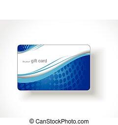 carte don, beau