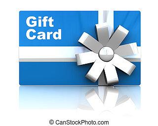 carte don