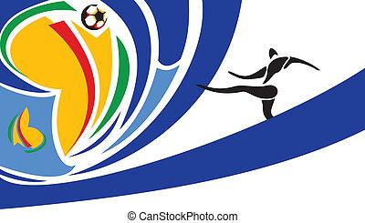 carte, sports