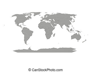 carte, world.