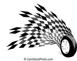 carting background