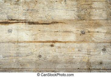 cartoline legno, fondo