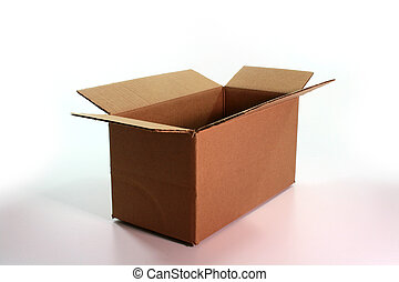 A carton is a type of packaging suitable for food, pharmaceuticals, hardware, and many other types of products.