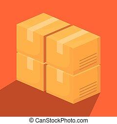 carton boxes design