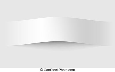 cartone, ombre
