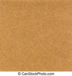 cartone ondulato, seamless, fondo