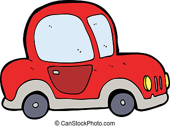 cartoon car stock illustration images 48 982 cartoon car rh canstockphoto com cartoon car clip art free download cartoon car clipart