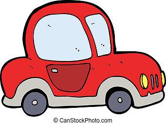 cartoon car stock photos and images 58 563 cartoon car pictures and