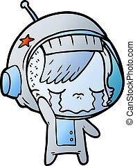 Goodbye Clip Art and Stock Illustrations. 2,064 Goodbye ...