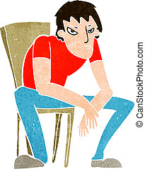 Dejected Illustrations and Clip Art. 229 Dejected royalty ...