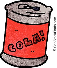 Fizzy drinks Vector Clip Art Royalty Free. 2,732 Fizzy ...